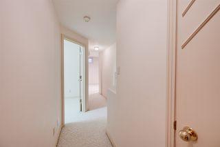 Photo 39: 267 HEAGLE Crescent in Edmonton: Zone 14 House for sale : MLS®# E4221182
