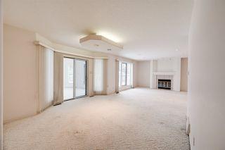 Photo 9: 267 HEAGLE Crescent in Edmonton: Zone 14 House for sale : MLS®# E4221182
