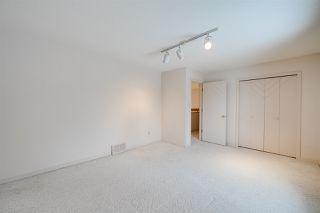 Photo 31: 267 HEAGLE Crescent in Edmonton: Zone 14 House for sale : MLS®# E4221182