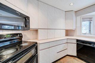 Photo 18: 267 HEAGLE Crescent in Edmonton: Zone 14 House for sale : MLS®# E4221182