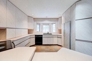 Photo 16: 267 HEAGLE Crescent in Edmonton: Zone 14 House for sale : MLS®# E4221182
