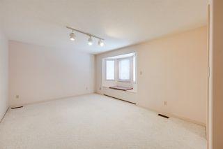 Photo 29: 267 HEAGLE Crescent in Edmonton: Zone 14 House for sale : MLS®# E4221182