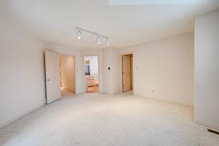 Photo 24: 267 HEAGLE Crescent in Edmonton: Zone 14 House for sale : MLS®# E4221182
