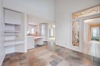 Photo 13: 267 HEAGLE Crescent in Edmonton: Zone 14 House for sale : MLS®# E4221182