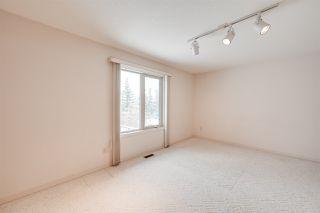 Photo 30: 267 HEAGLE Crescent in Edmonton: Zone 14 House for sale : MLS®# E4221182