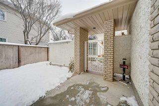 Photo 46: 267 HEAGLE Crescent in Edmonton: Zone 14 House for sale : MLS®# E4221182