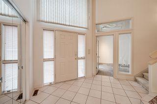 Photo 4: 267 HEAGLE Crescent in Edmonton: Zone 14 House for sale : MLS®# E4221182