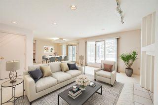 Photo 6: 267 HEAGLE Crescent in Edmonton: Zone 14 House for sale : MLS®# E4221182
