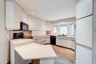 Photo 15: 267 HEAGLE Crescent in Edmonton: Zone 14 House for sale : MLS®# E4221182