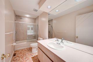 Photo 32: 267 HEAGLE Crescent in Edmonton: Zone 14 House for sale : MLS®# E4221182