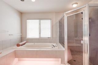 Photo 28: 267 HEAGLE Crescent in Edmonton: Zone 14 House for sale : MLS®# E4221182