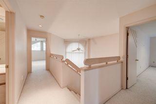 Photo 22: 267 HEAGLE Crescent in Edmonton: Zone 14 House for sale : MLS®# E4221182