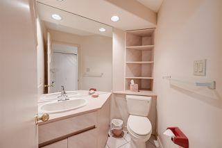 Photo 5: 267 HEAGLE Crescent in Edmonton: Zone 14 House for sale : MLS®# E4221182