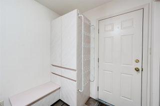 Photo 21: 267 HEAGLE Crescent in Edmonton: Zone 14 House for sale : MLS®# E4221182