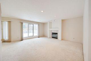 Photo 7: 267 HEAGLE Crescent in Edmonton: Zone 14 House for sale : MLS®# E4221182