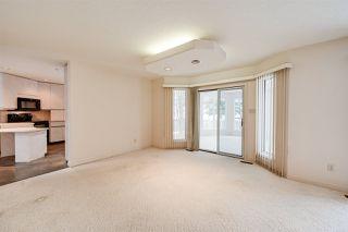 Photo 10: 267 HEAGLE Crescent in Edmonton: Zone 14 House for sale : MLS®# E4221182
