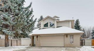 Photo 2: 267 HEAGLE Crescent in Edmonton: Zone 14 House for sale : MLS®# E4221182