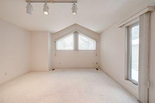 Photo 25: 267 HEAGLE Crescent in Edmonton: Zone 14 House for sale : MLS®# E4221182