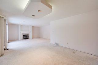 Photo 8: 267 HEAGLE Crescent in Edmonton: Zone 14 House for sale : MLS®# E4221182