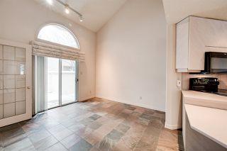 Photo 14: 267 HEAGLE Crescent in Edmonton: Zone 14 House for sale : MLS®# E4221182