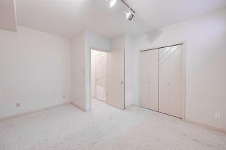 Photo 40: 267 HEAGLE Crescent in Edmonton: Zone 14 House for sale : MLS®# E4221182