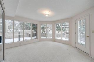 Photo 11: 267 HEAGLE Crescent in Edmonton: Zone 14 House for sale : MLS®# E4221182