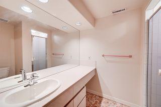 Photo 38: 267 HEAGLE Crescent in Edmonton: Zone 14 House for sale : MLS®# E4221182