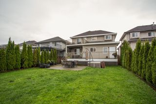 "Photo 9: 17451 64A Avenue in Surrey: Cloverdale BC House for sale in ""Clover-Ridge"" (Cloverdale)  : MLS®# R2518954"