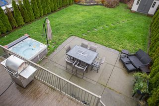 "Photo 6: 17451 64A Avenue in Surrey: Cloverdale BC House for sale in ""Clover-Ridge"" (Cloverdale)  : MLS®# R2518954"