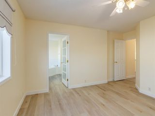Photo 17: 7 Douglas Glen Common SE in Calgary: Douglasdale/Glen Detached for sale : MLS®# A1051766