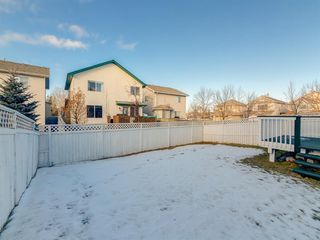 Photo 30: 7 Douglas Glen Common SE in Calgary: Douglasdale/Glen Detached for sale : MLS®# A1051766
