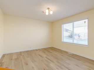 Photo 6: 7 Douglas Glen Common SE in Calgary: Douglasdale/Glen Detached for sale : MLS®# A1051766