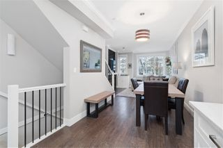 """Photo 6: 25 10151 240 Street in Maple Ridge: Albion Townhouse for sale in """"Albion Station"""" : MLS®# R2522553"""