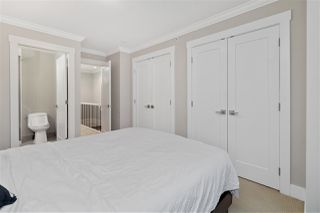 """Photo 13: 25 10151 240 Street in Maple Ridge: Albion Townhouse for sale in """"Albion Station"""" : MLS®# R2522553"""