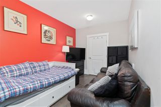"""Photo 18: 25 10151 240 Street in Maple Ridge: Albion Townhouse for sale in """"Albion Station"""" : MLS®# R2522553"""