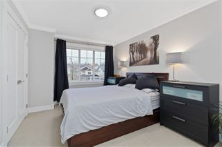 """Photo 12: 25 10151 240 Street in Maple Ridge: Albion Townhouse for sale in """"Albion Station"""" : MLS®# R2522553"""