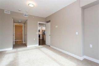"Photo 8: 704 15333 16 Avenue in Surrey: White Rock Condo for sale in ""Abbey Lane AMICA"" (South Surrey White Rock)  : MLS®# R2526720"