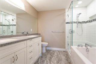 "Photo 9: 704 15333 16 Avenue in Surrey: White Rock Condo for sale in ""Abbey Lane AMICA"" (South Surrey White Rock)  : MLS®# R2526720"