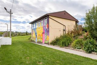 Photo 13: 10150 92 Street in Edmonton: Zone 13 Vacant Lot for sale : MLS®# E4224522