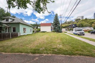 Photo 1: 10150 92 Street in Edmonton: Zone 13 Vacant Lot for sale : MLS®# E4224522