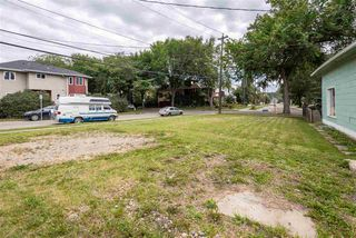 Photo 3: 10150 92 Street in Edmonton: Zone 13 Vacant Lot for sale : MLS®# E4224522