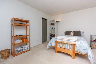 Photo 20: 14 1480 Garnet Rd in : SE Cedar Hill Row/Townhouse for sale (Saanich East)  : MLS®# 862688