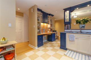 Photo 11: 14 1480 Garnet Rd in : SE Cedar Hill Row/Townhouse for sale (Saanich East)  : MLS®# 862688