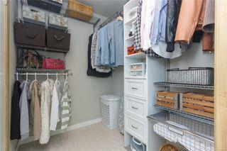 Photo 22: 14 1480 Garnet Rd in : SE Cedar Hill Row/Townhouse for sale (Saanich East)  : MLS®# 862688