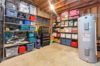Photo 35: 14 1480 Garnet Rd in : SE Cedar Hill Row/Townhouse for sale (Saanich East)  : MLS®# 862688