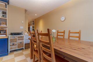 Photo 8: 14 1480 Garnet Rd in : SE Cedar Hill Row/Townhouse for sale (Saanich East)  : MLS®# 862688