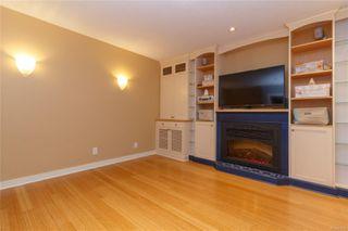 Photo 17: 14 1480 Garnet Rd in : SE Cedar Hill Row/Townhouse for sale (Saanich East)  : MLS®# 862688