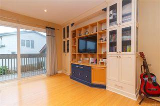 Photo 5: 14 1480 Garnet Rd in : SE Cedar Hill Row/Townhouse for sale (Saanich East)  : MLS®# 862688