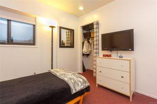 Photo 28: 14 1480 Garnet Rd in : SE Cedar Hill Row/Townhouse for sale (Saanich East)  : MLS®# 862688