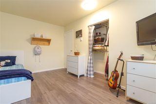 Photo 30: 14 1480 Garnet Rd in : SE Cedar Hill Row/Townhouse for sale (Saanich East)  : MLS®# 862688